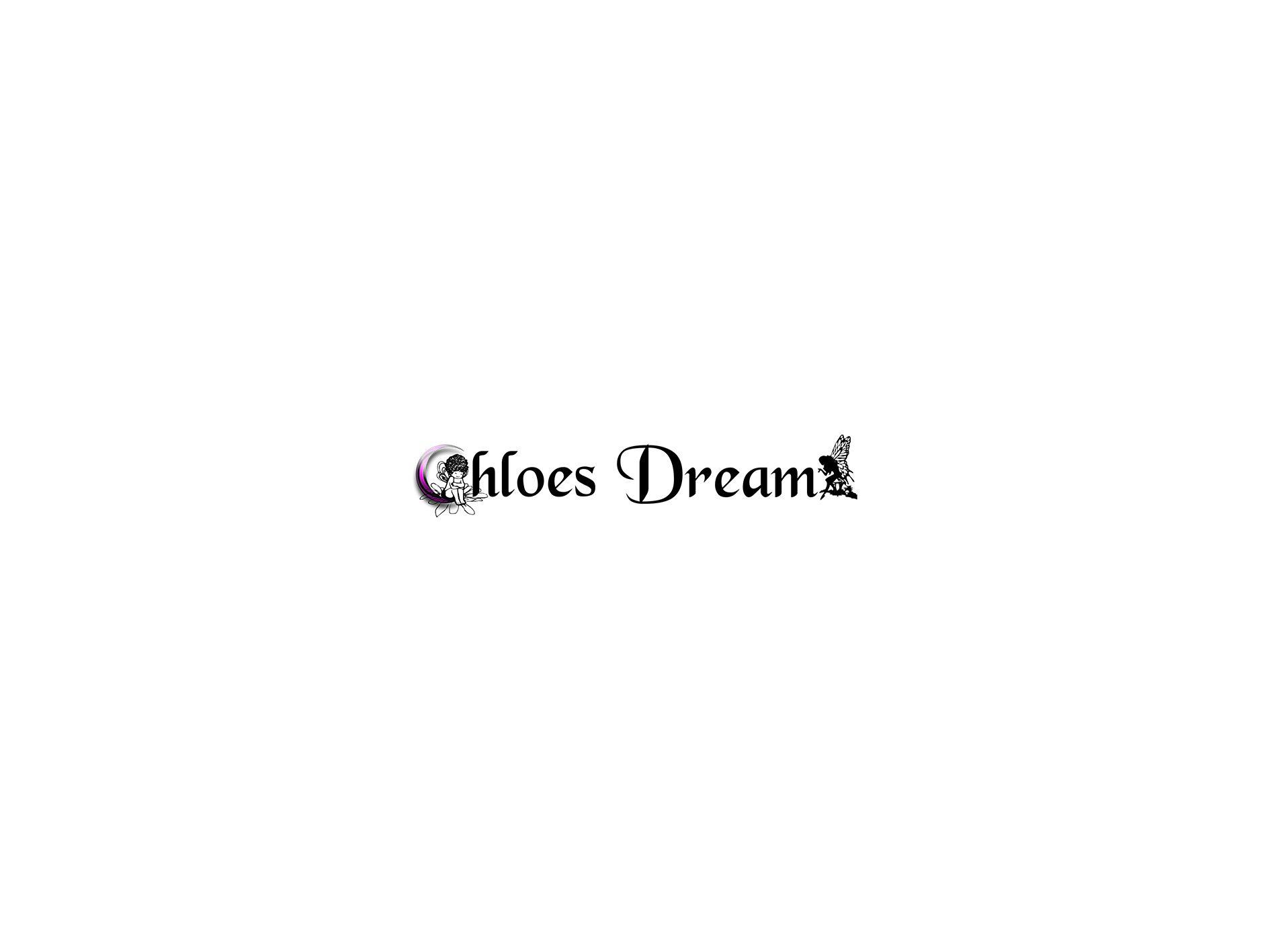 Chloesdream